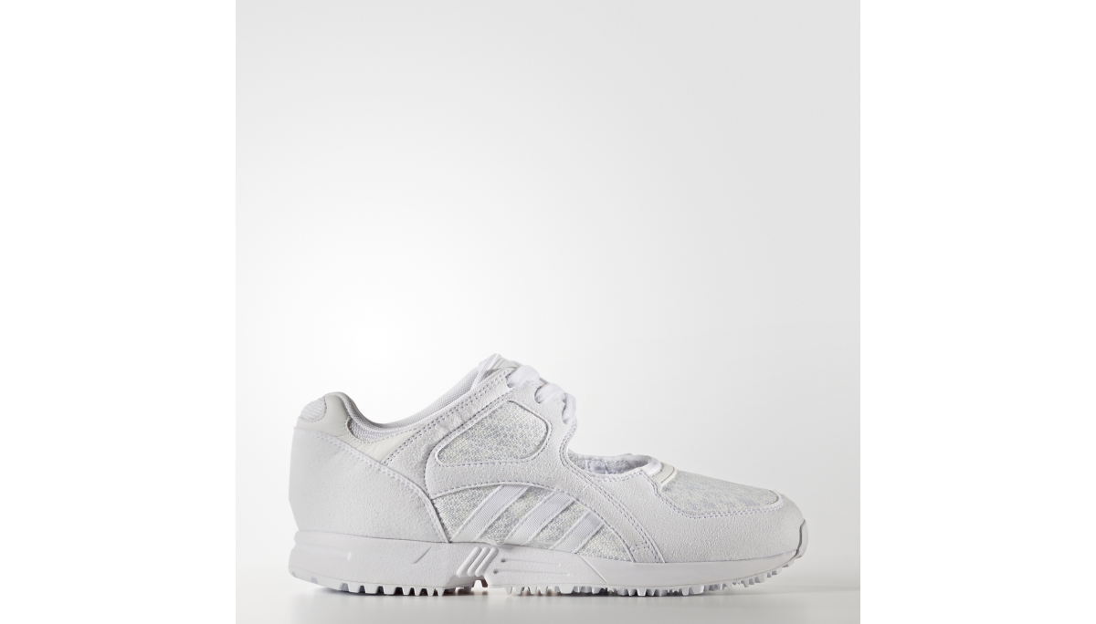 adidas Originals EQT RACING W(女生鞋款) NTD4,090_BA7556