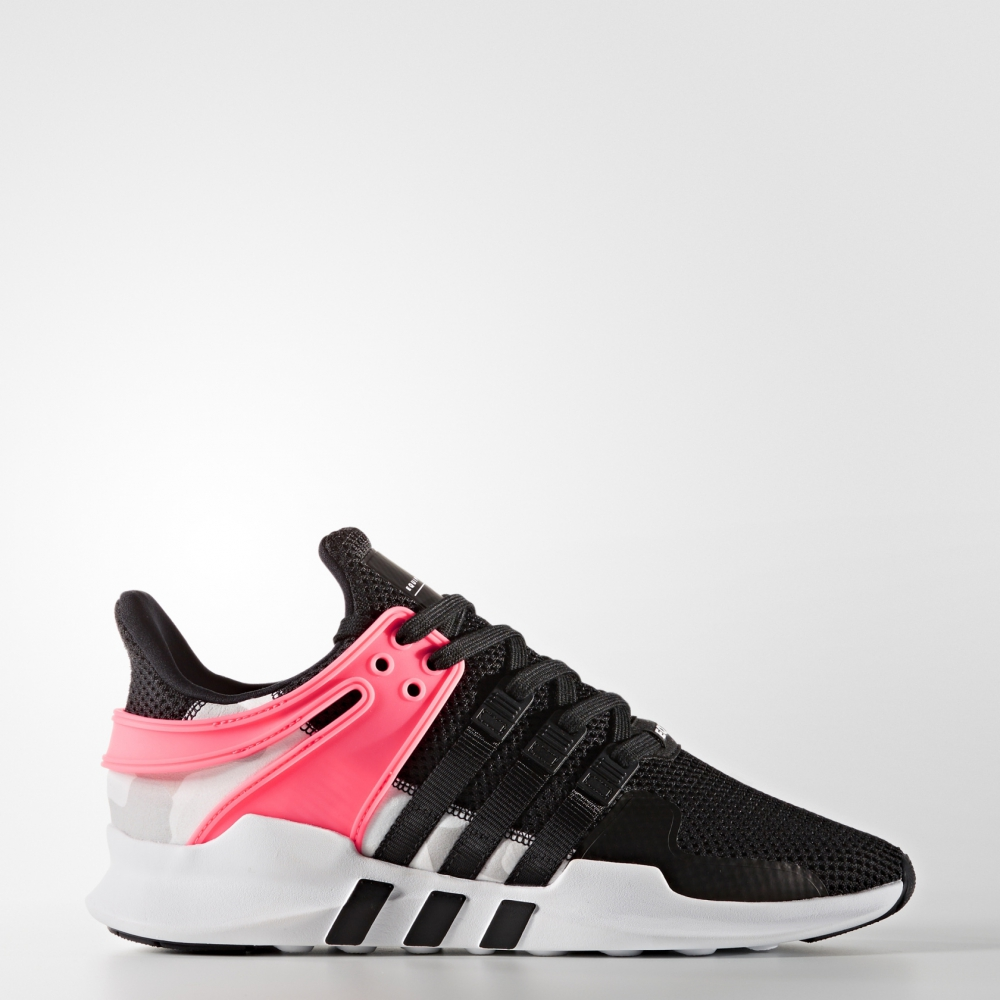 adidas Originals EQT SUPPORT ADV(男生鞋款) NTD5,090_BA7719