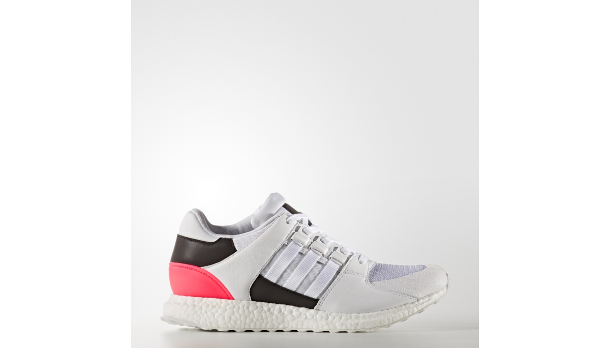 adidas Originals EQT SUPPORT ULTRA(男生鞋款) NTD6,200_BA7474