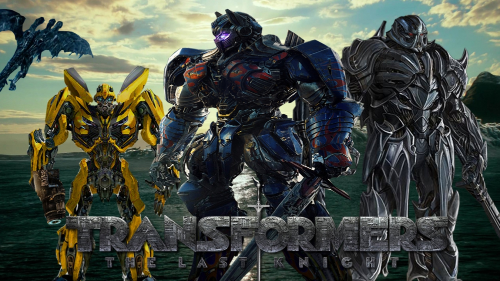 transformers__the_last_knight_wallpaper_by_the_dark_mamba_995-day7jic