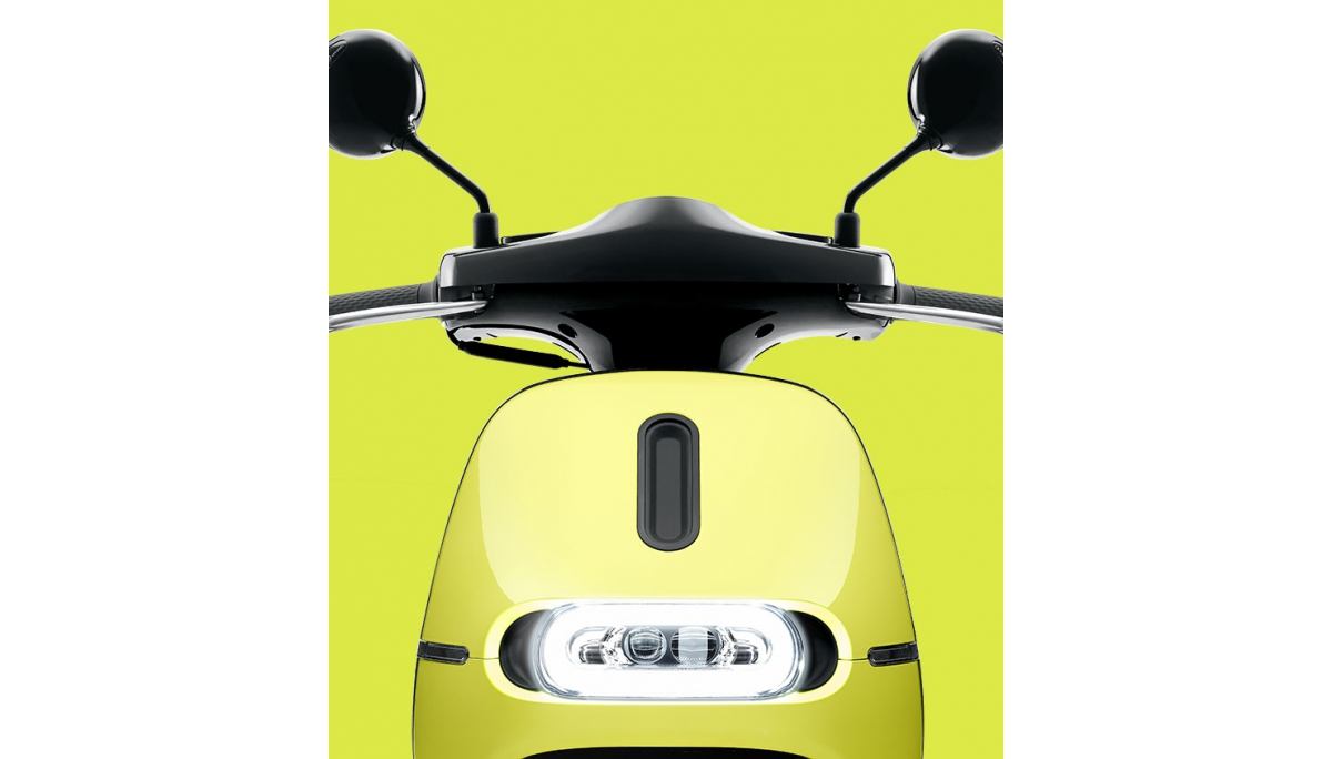 mobile-gallery-yellow