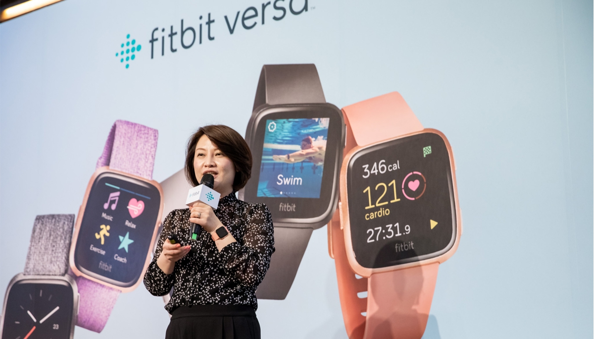 Fitbit12