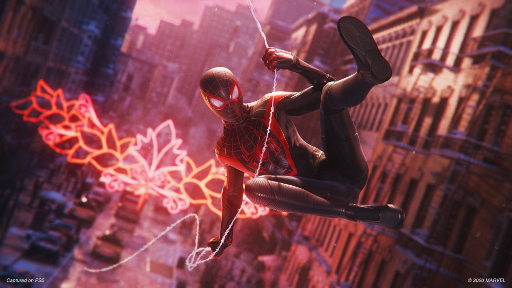 MilesMorales_Swing_PS5_Legal