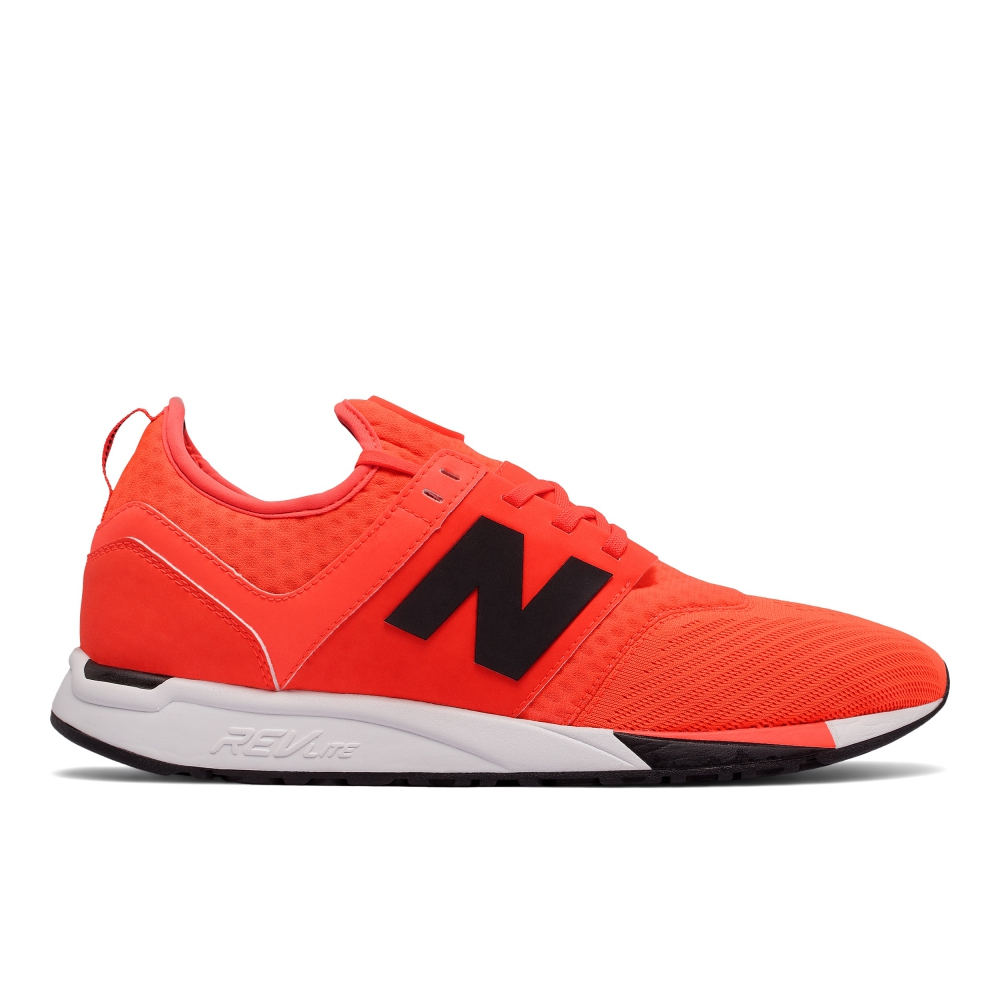 New Balance 247 Sport_MRL247OR_NT$3,250