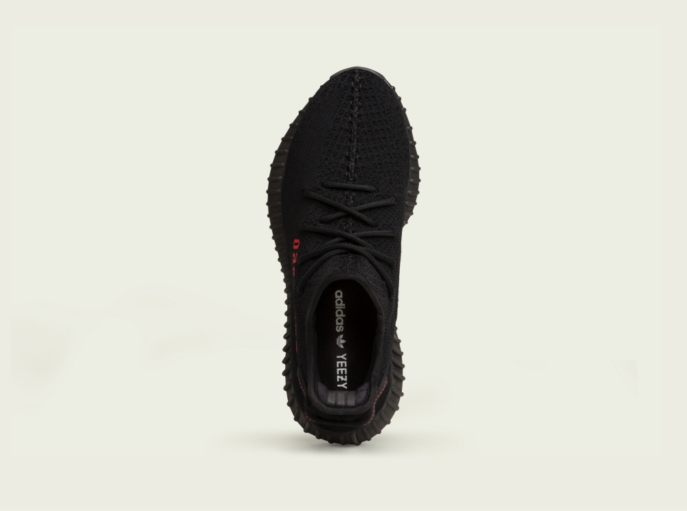 adidas Originals by KANYE WEST YEEZY BOOTS 350 V2_NTD8,800-4