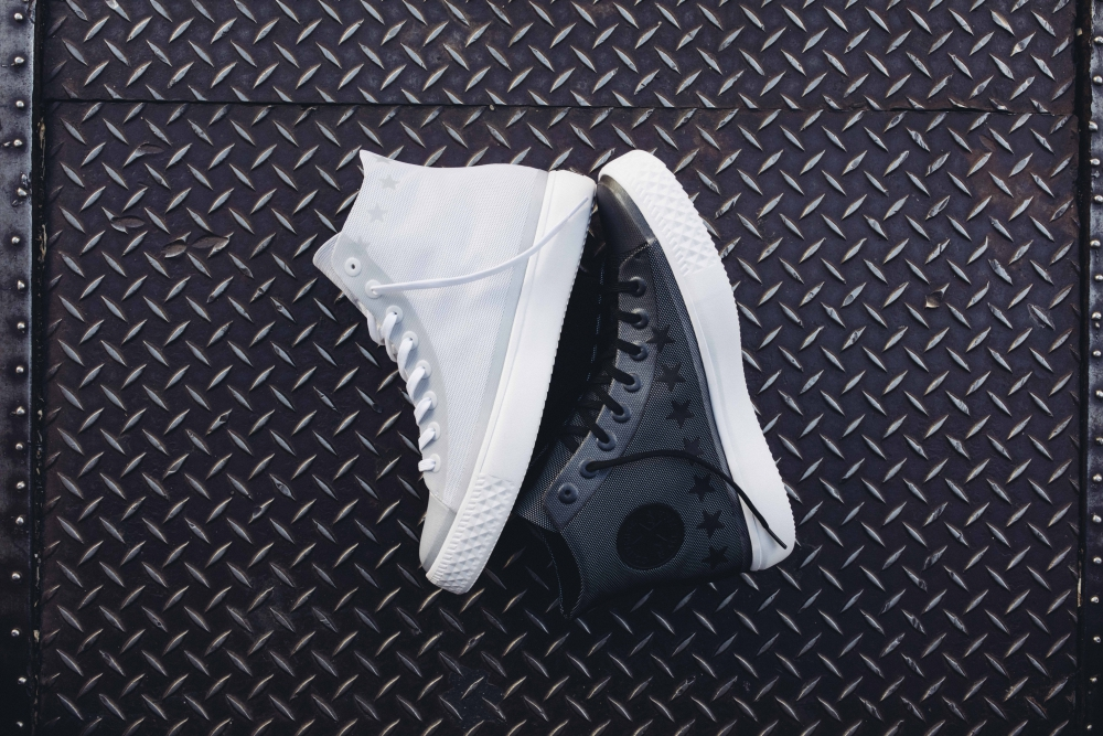 Converse_CTAS_East_vs_West_Group_NT$ 4,280