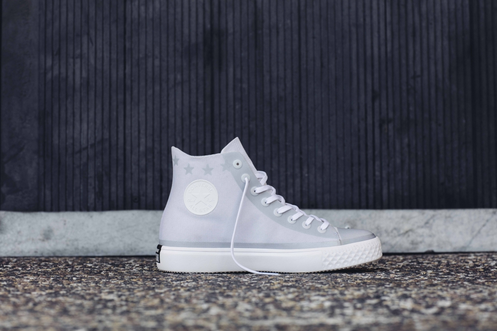 Converse_CTAS_East_vs_West_白色_NT$ 4,280 (1)