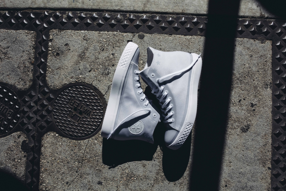 Converse_CTAS_East_vs_West_白色_NT$ 4,280 (2)