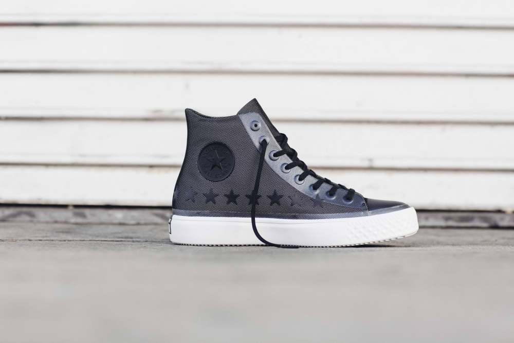 Converse_CTAS_East_vs_West_黑色_NT$ 4,280 (1)
