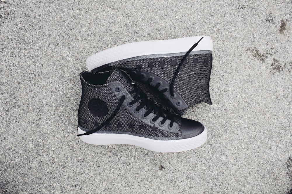 Converse_CTAS_East_vs_West_黑色_NT$ 4,280 (2)