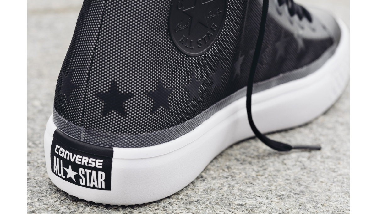 Converse_CTAS_East_vs_West_黑色_NT$ 4,280 (3)