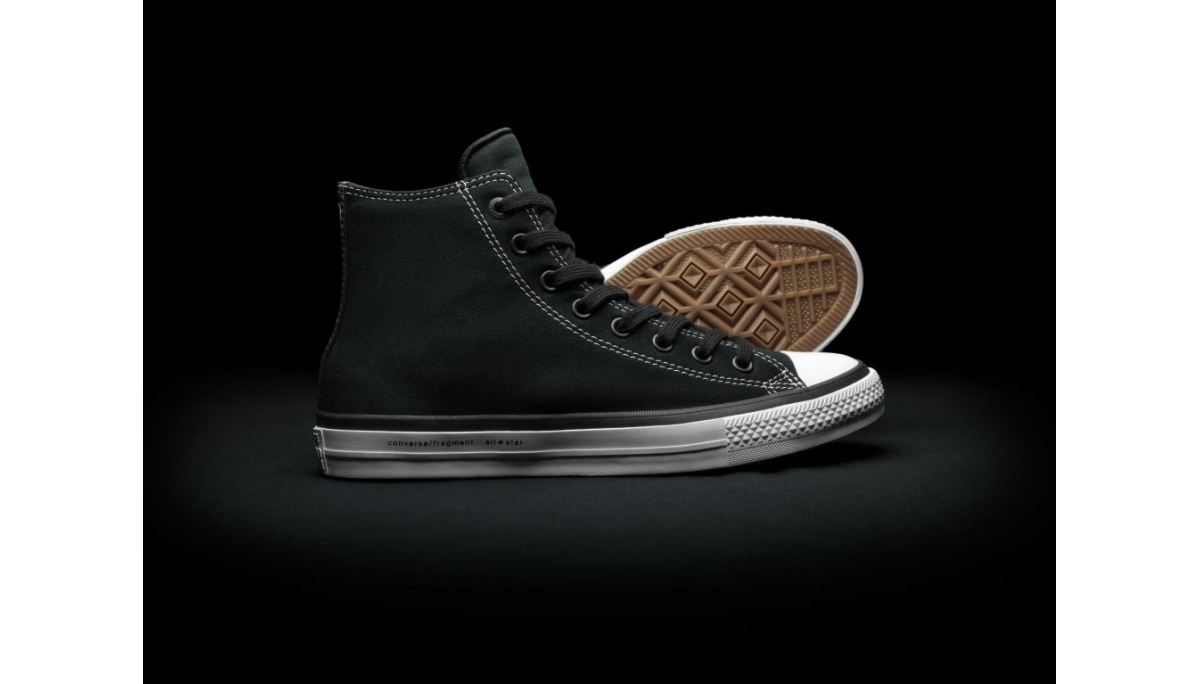 Converse-x-fragment-design-Chuck-Taylor-All-Star-SE-12