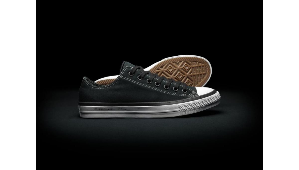 Converse-x-fragment-design-Chuck-Taylor-All-Star-SE-2